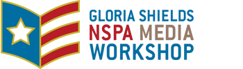 Gloria Shields/NSPA Media Workshop