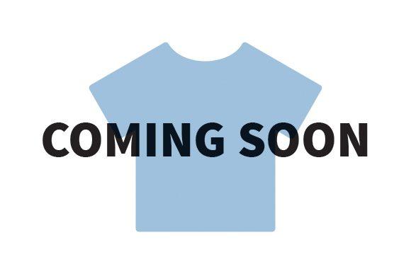 Workshop T-shirt